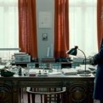 Bruno Ganz,Liam Neeson