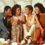 Angela Bassett,Lela Rochon,Loretta Devine,Whitney Houston