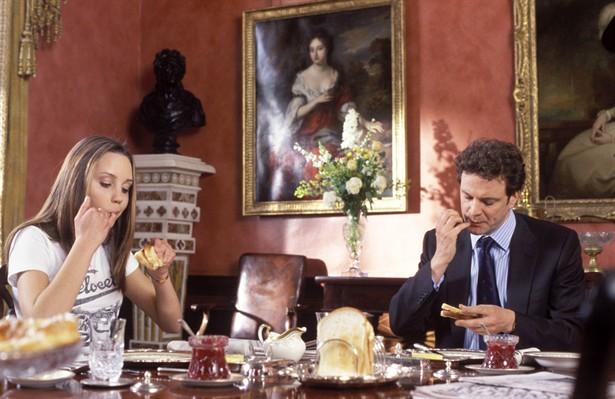 Amanda Bynes,Colin Firth