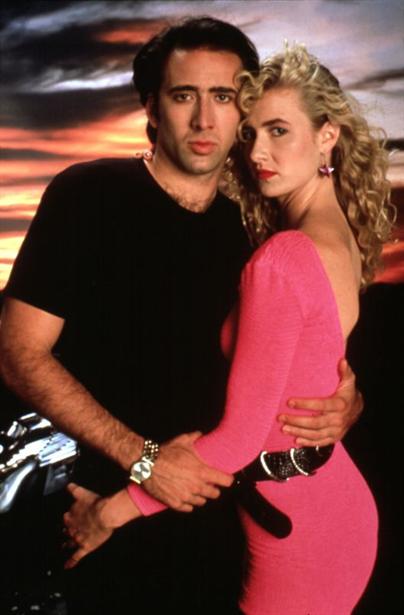 Laura Dern,Nicolas Cage