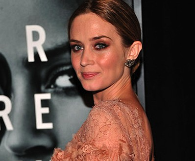 Topic Sexy emily blunt pics understand you