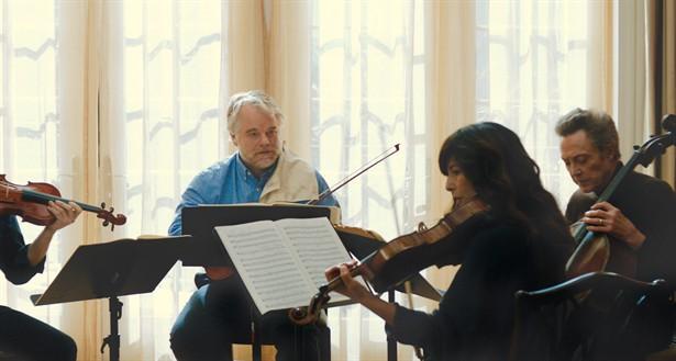 Catherine Keener,Christopher Walken,Philip Seymour Hoffman