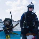 Mark Wahlberg, Seth MacFarlane
