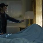 Seth MacFarlane, Mark Wahlberg