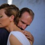 Ralph Fiennes, Tilda Swinton