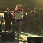 Margot Robbie,