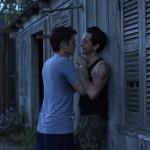 Hayden Christensen, Adrien Brody