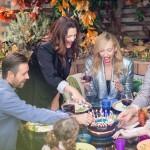Drew Barrymore, Toni Collette, Paddy Considine,, Dominic Cooper