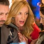 Drew Barrymore, Toni Collette, Paddy Considine