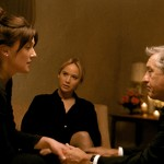 Robert De Niro, Jennifer Lawrence
