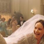 Jennifer Lawrence, Bradley Cooper, Robert De Niro