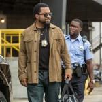 O'Shea 'Ice Cube' Jackson, Kevin Hart