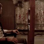 Wes Bentley