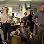 Cate Blanchett, Dennis Quaid, Topher Grace,