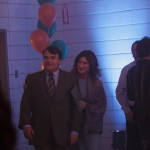 Jack Black, Kathryn Hahn