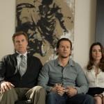 Mark Wahlberg, Will Ferrell, Linda Cardellini