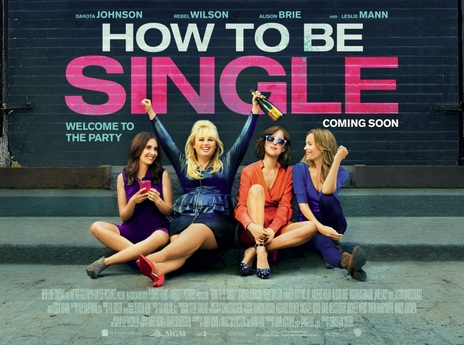 How to be single the fan carpet posters ccuart Choice Image