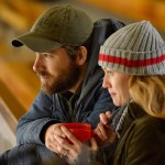 Ryan Reynolds, Mireille Enos