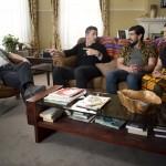 Eric Bana, Ricky Gervais, America Ferrera