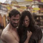 Nicole Kidman, Joseph Fiennes