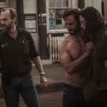 Nicole Kidman, Joseph Fiennes, Hugo Weaving
