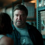 John Goodman, Mary Elizabeth Winstead