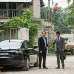 Tom Hanks, Irrfan Khan
