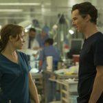 Rachel McAdams, Benedict Cumberbatch