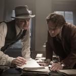 Colin Firth, Jude Law