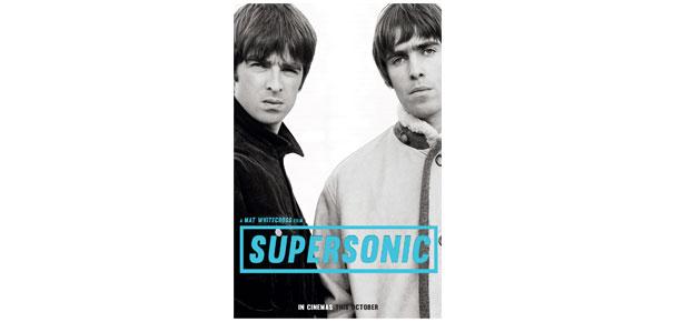 supersonicposter