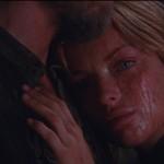 Francesca Eastwood, Chad Michael Murray
