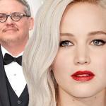 Oscar Winning Passengers Actress Jennifer Lawrence set to team with The Big Short Oscar Winner Adam McKay for Theranos