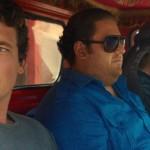 Miles Teller, Bradley Cooper, Jonah Hill
