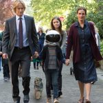 Julia Roberts, Jacob Tremblay, Owen Wilson