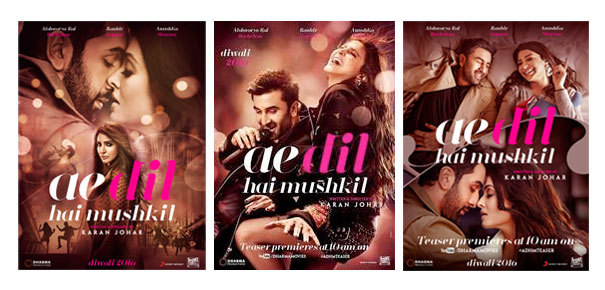 adhmposters