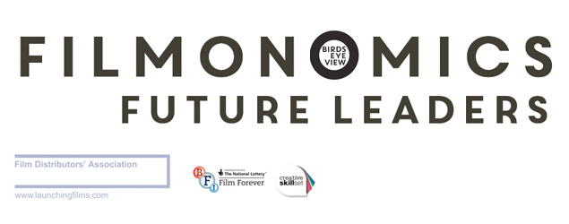 filmonomicsfutureleaders2