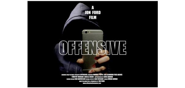 offensivefrightfestposter