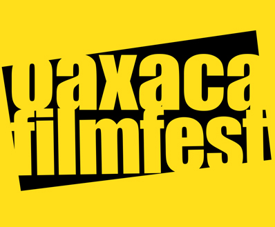 oaxocofilmfest