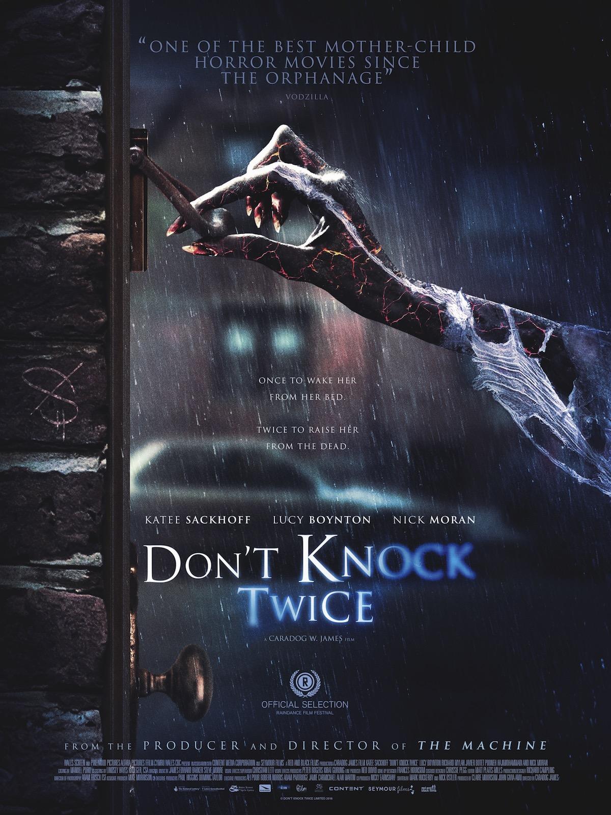 DontKnockTwice_Poster1.jpg