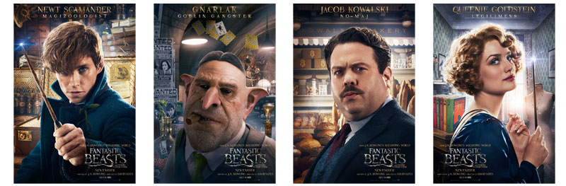 fbawtftcharacterposters1