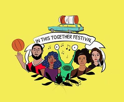 inthistogetherfest