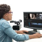 Desktop Documentaries: From Grants to Crowdfunding and Gear: Tips for the Budget-Conscious Filmmaker