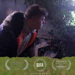 THE PEOPLE HAVE SPOKEN! 3 British Independent Film Awards Nominations for Jane Gull Directorial Debut MY FERAL HEART
