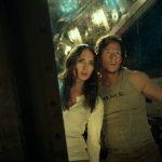 Mark Wahlberg, Laura Haddock
