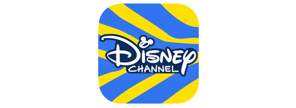 Disney Channel Launch exciting FREE App featuring Dove ...  Disney Channel ...