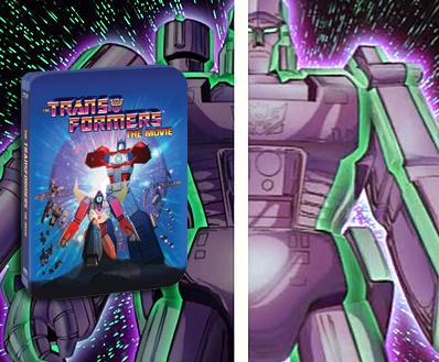 transformerssteelbook