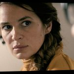Being Nurse Kathy in London Town: A Conversation with BAFTA Nominee Kierston Wareing