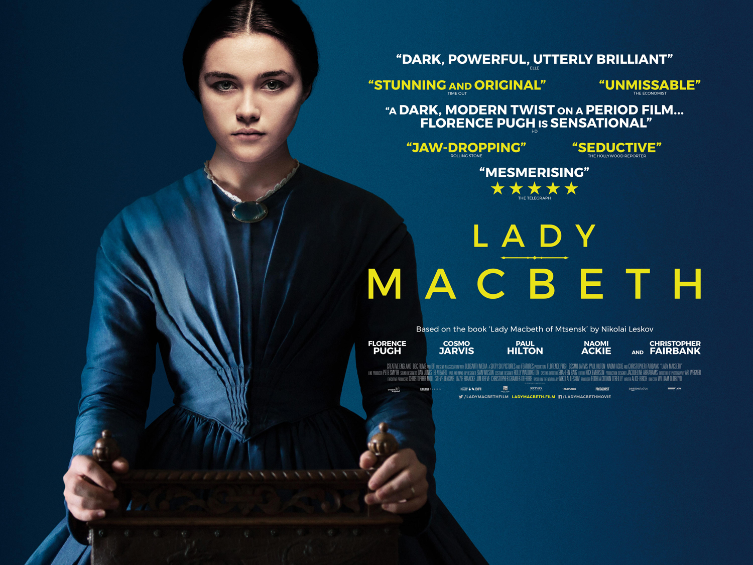 women in macbeth the and the William shakespeare's macbeth is a tragedy about the lust for power only six women are in the story, but they play important roles lady macbeth's quest for power.