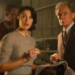 Gemma Arterton, Bill Nighy