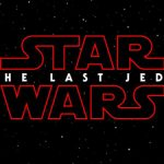 Lucasfilm unveil the next Chapter in the Skywalker Saga will carry the title STAR WARS: EPISODE VIII – THE LAST JEDI